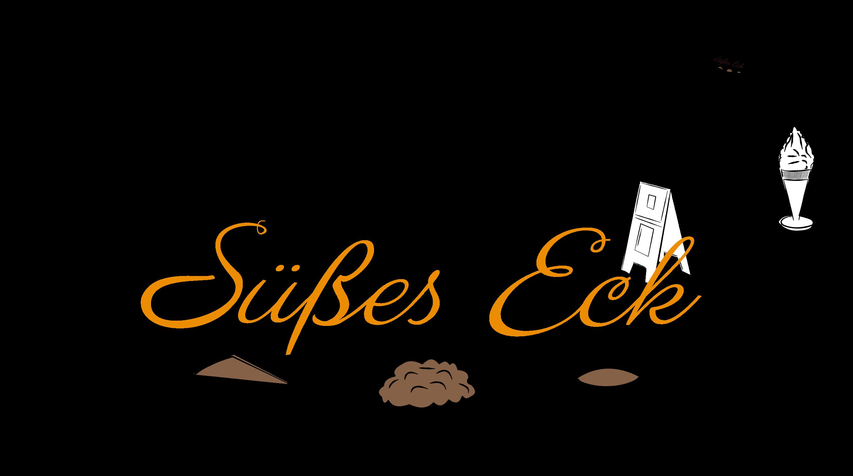 Süsses Eck – Die kleine Bäckerei und Konditorei in Kirn-Sulzbach